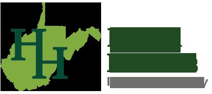 HughHarris-Insurance-WV-Agency-Logo