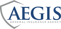 aegis-insurance-logo