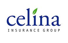 celina-farm-insurance