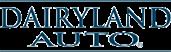 dairyland-auto-insurance