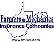 farmers-and-mechanics-personal-insurance