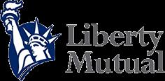 liberty-mutual-insurance