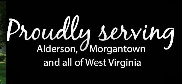 proudly-serving-alderson-morgantown-wv