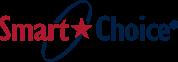 smart-choice-insurance-logo