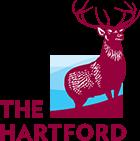 the-hartford-insurance-group-logo