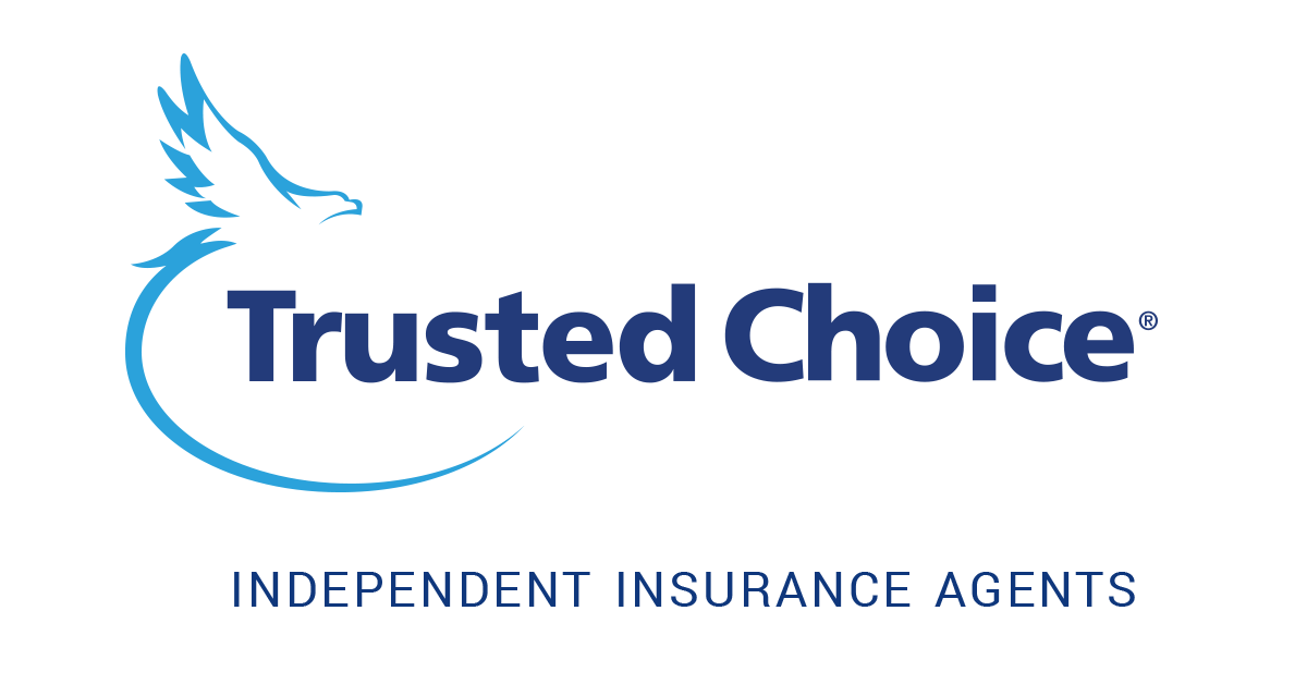 trusted-choice-independent-insurance-logo-morgantown