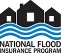 wv-national-flood-insurance