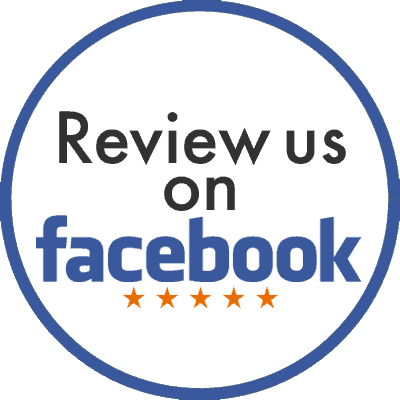 review-us-on-facebook-o88vny46s44r0g6tib0c1jtgknfnwtui72ity95db4